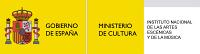 Ministerio de Cultura. Instituto Nacional de las Artes Escénicas y la Música