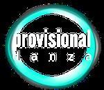 Provisional Danza logo
