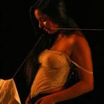 Provisional Danza - Frágil - Tatiana Chorot