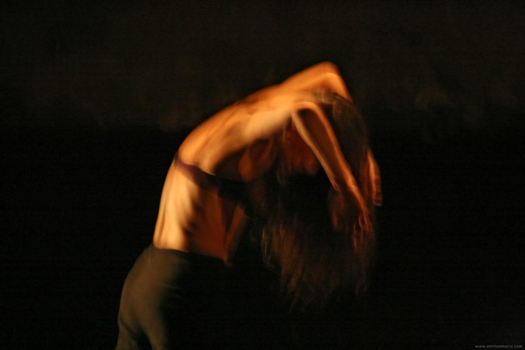 Carmen Werner, Fragile