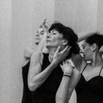 Sin pena y sin gloria. 25 años de Provisional Danza. Carmen Werner.