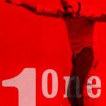 One minute Solo. Alejandro Morata.