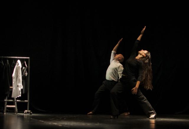 Carmen Werner   Provisional Danza