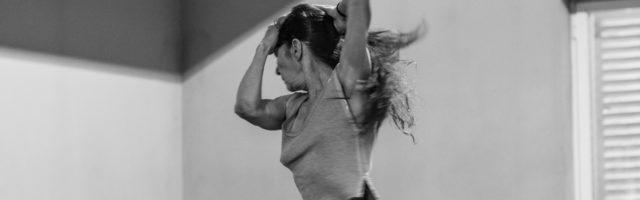 Carmen Werner: De parte de ella
